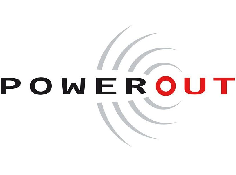 powerout